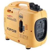 Kipor IG1000 1000 Watt Inverter Generator